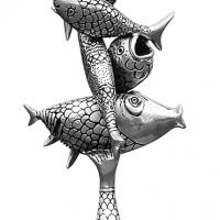 Fischgespräche_12