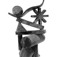 sculpitectures_11