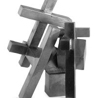 sculpitectures_15