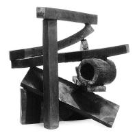 sculpitectures_3