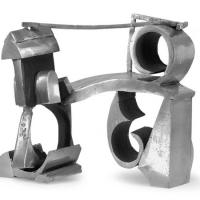 sculpitectures_4