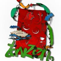 > TANZEN