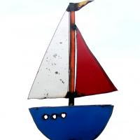 Schiffe_1