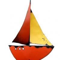 Schiffe_4