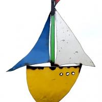 Schiffe_5